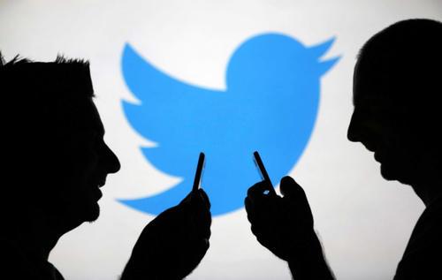 Twitter在俄罗斯又被罚款:未按要求删除违规内容