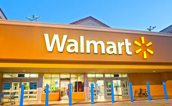 沃尔玛起诉特斯拉:7家门店的特斯拉太阳能面板起火