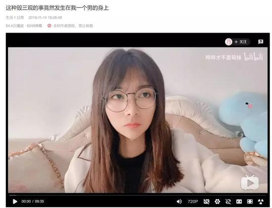 """最大娱乐场下载,上海率先成立人工智能产业安全专委会,向全世界发出""""上海倡议"""""""