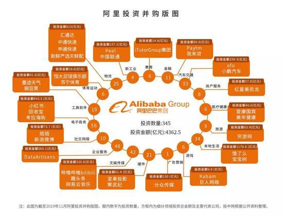 """亚美娱乐场真人-燃料电池商用提速 上市公司闻""""氢""""起舞"""