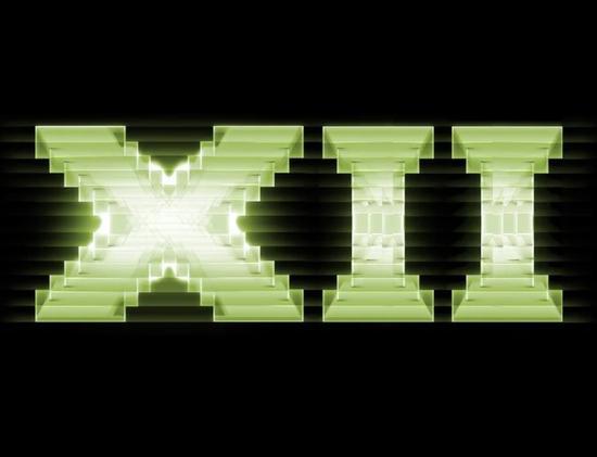 微软将于4月21日展示DirectX 12新功能与SDK