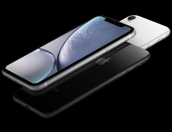 iPhone在印度市场始终遇冷