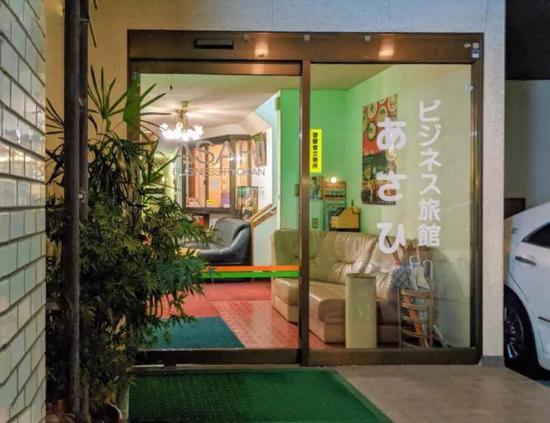 葡京游戏娱乐网站,老公坚持餐厅不做柜子,原来用吊兰做隔断可以这么漂亮,学到了