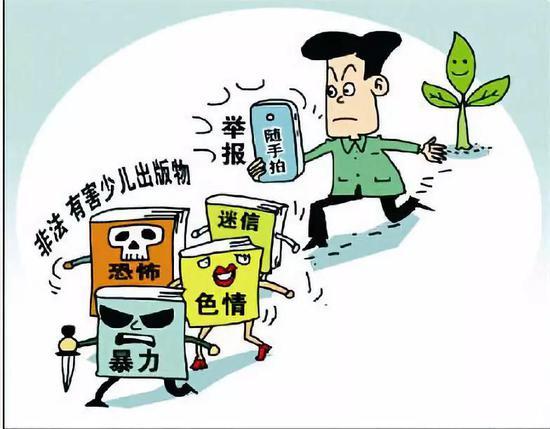 """大发88网站,何强获""""诗词中国""""大赛一等奖"""