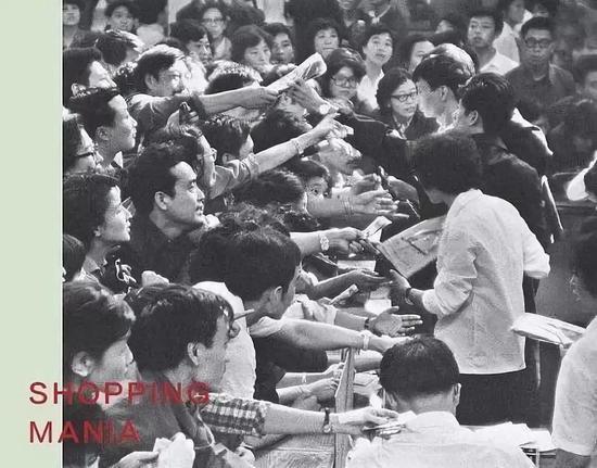 博彩十大公司排名|深圳女子遭男友家暴被从家打到走廊,男子被行拘5日