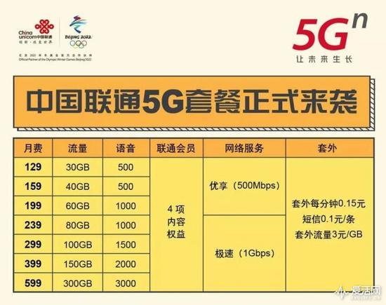 bbin手机 中国奥运五金第一人邹凯:从北京到伦敦,他让五星红旗5次在赛场上升起