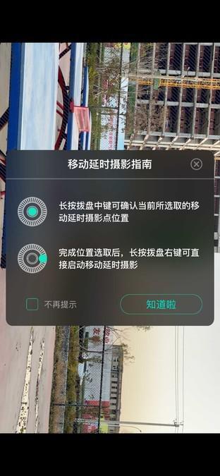 金凤凰娱乐场线上菠菜_仙人掌能防辐射吗?