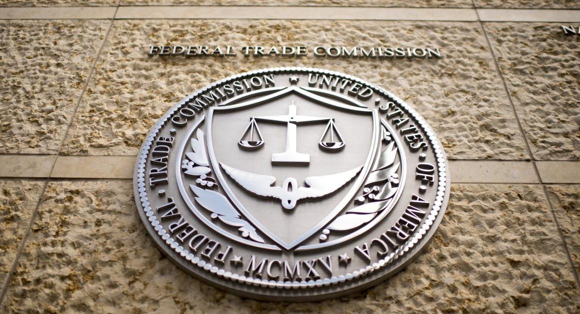 FTC打击骚扰电话:针对10亿机器人电话背后实体团伙