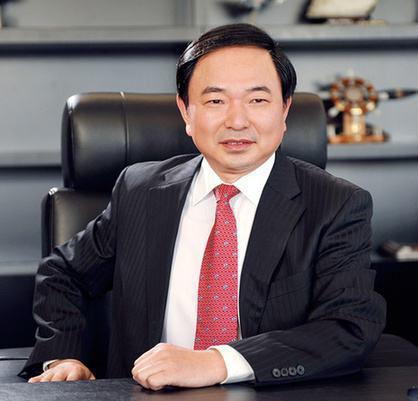 揭秘中国联通新总经理李国华 为何从邮政一把手调任