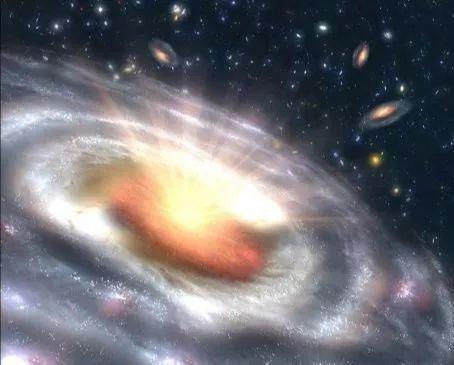 图片来源:NASA/JPL-Caltech