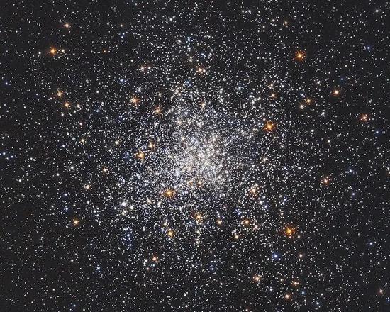 宇宙膨胀到底有多快?最新测量结果让科学家更困惑了
