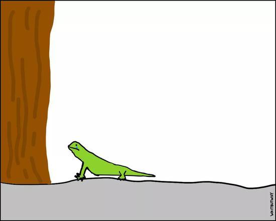「mg注册送财金11」崇祯为何亡国?他上吊的那棵歪脖子树还在吗?