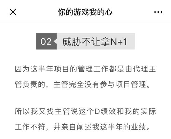 环亚ag开户官网-中美第六代战机技术竞相曝光 变循环发动机将成标配