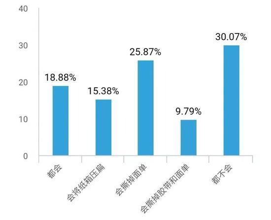 韩国赌场mgapp|中国中医科学院院长黄璐琦:中医药国际化得到世卫组织充分肯定