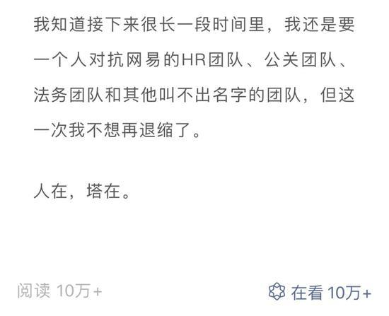 神话娱乐娱乐手机版下载-新中国成立70周年纪念币10日发行,准备来一套吗?