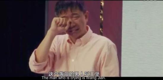 给赌博软件上分_《战狼2》破45亿,吴京的英雄主义为何成嗨点而非槽点?