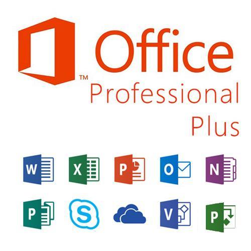 微软对Office 2019下狠手 大羊毛不让薅了