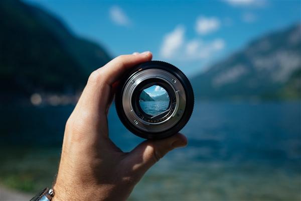 三星宣布将推出6亿像素图像传感:突破人眼极限