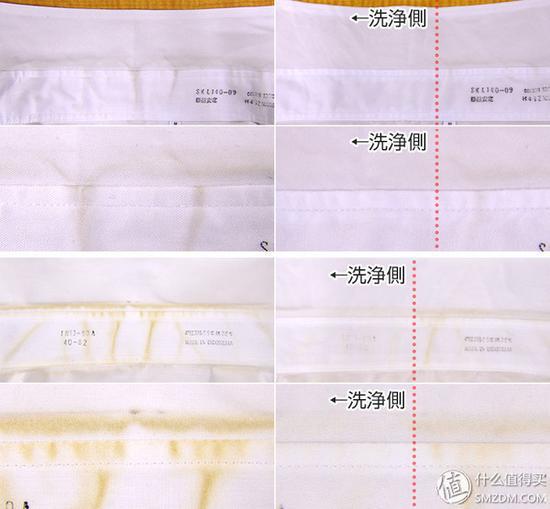 随时随地清洗:日本 Thanko 推出便携式超声波清洁器