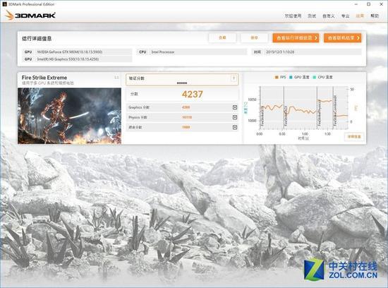 搭载i7 6820HK  Alienware 17 新款评测