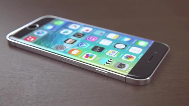 传iPhone 7将增5项新特性:或用双摄像头0