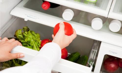 实用冰箱保养知识冰箱保持干净小诀窍