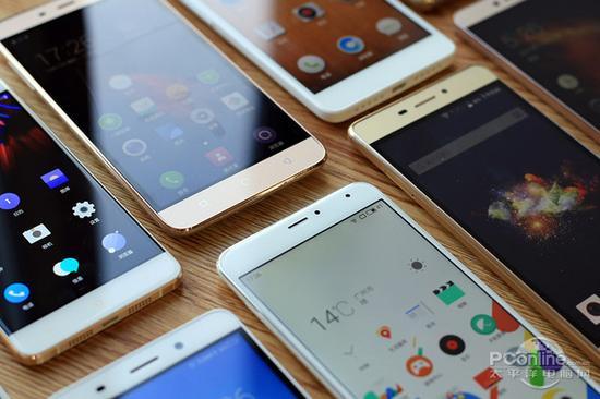 国产手机卖得贵反而受欢迎真相解读