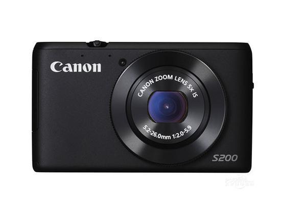 为什么不买低价相机 手机新浪网