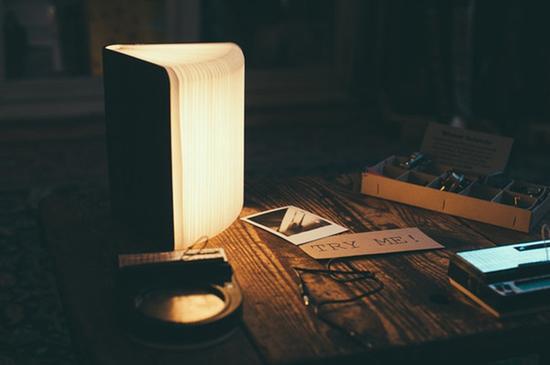 世界上最好看的一本书,翻开就会亮瞎你的眼!