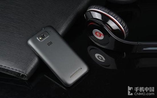 换了设计师?LG G5真机曝光:后背雷人第3张图