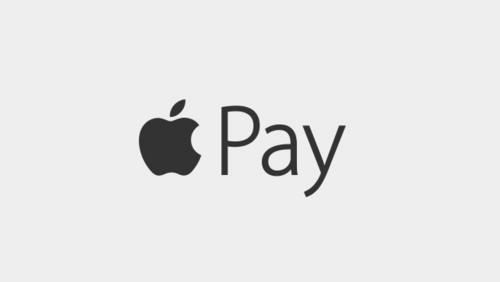 2月18日正式上线 苹果支付使用指南第1张图
