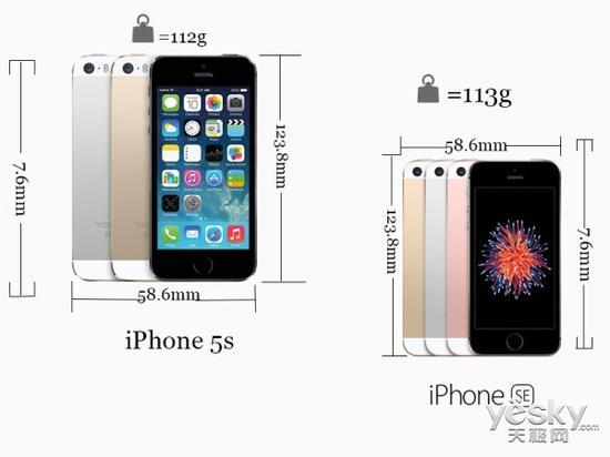 尺寸不再是小苹果低端套装iPhoneSEv尺寸鹫图纸专利狮图片