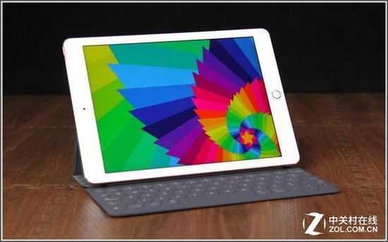 9.7英寸iPadPro