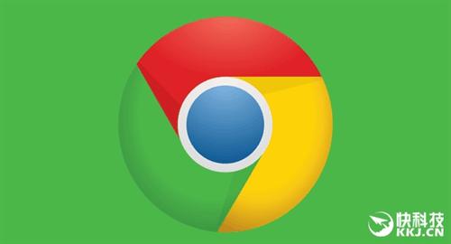 谷歌Chrome大招:直接运行安卓应用