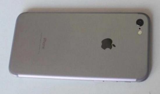 神秘感消失 保密不力恐影响iPhone7销量(图片来自于 ...