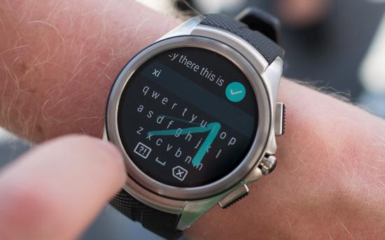 android-wear-2-features-08