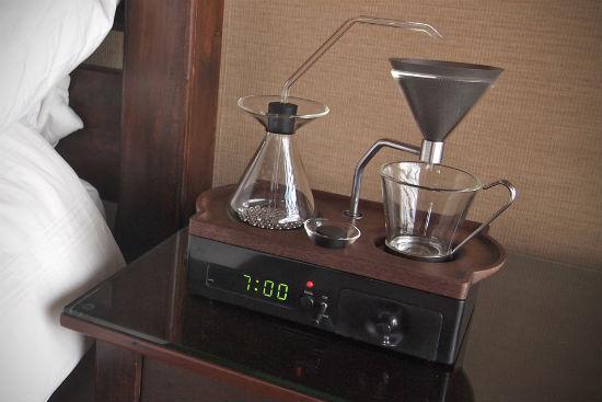The-Barisieur-Coffee-Making-Alarm-Clock-1