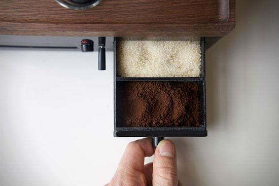 The-Barisieur-Coffee-Making-Alarm-Clock-6