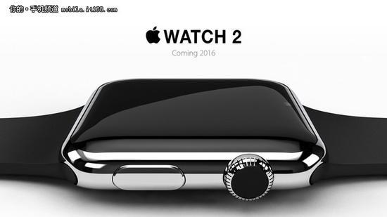 9月发布 iPhone 7国行5288元起售