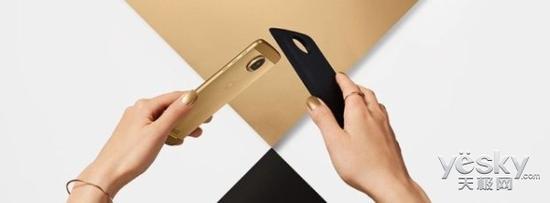 虚惊 Moto X系列手机并不会被Moto Z取代