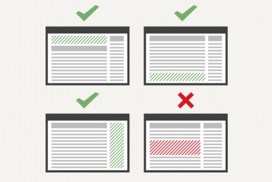 10年历史的Adblock Plus 单纯屏蔽广告早就不是它的目标了