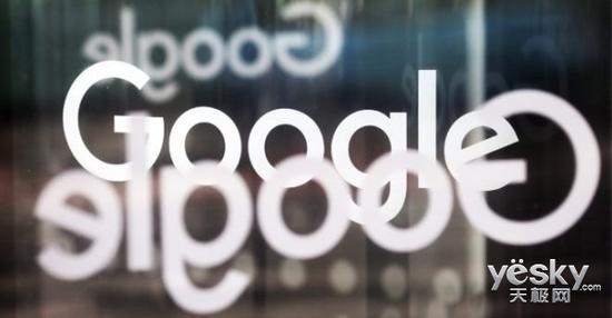 传谷歌新款自主手机将在年底推出 亲自操刀
