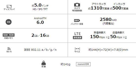 日本手机那些事:充满忧患的Pokemon GO