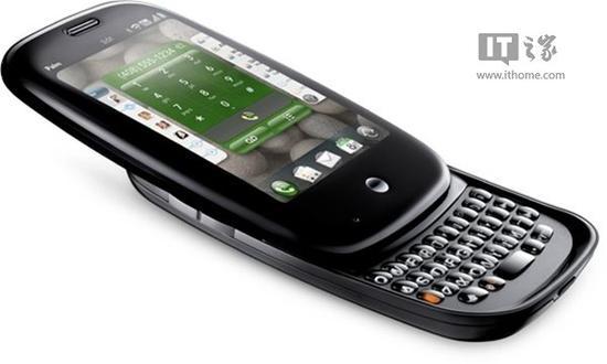 外媒评选各大微信免费领红包群品牌代表作:诺基亚3310/<a href=http://www.jiqiaonet.com/iphone/ target=_blank class=infotextkey>苹果</a>初代<a href=http://www.jiqiaonet.com/iphone/ target=_blank class=infotextkey>iPhone</a>入选