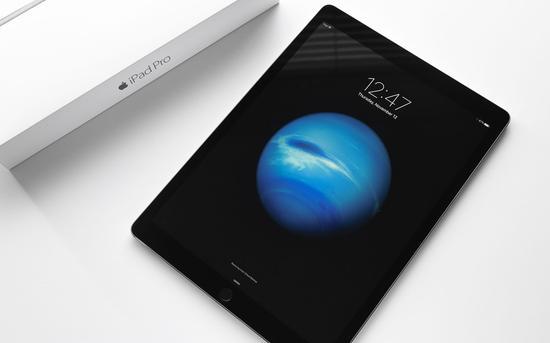 iPad-Pro-9.7-inch