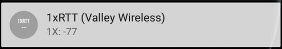 "Project Fi体验报告:谷歌这张""SIM卡""的路还很长"