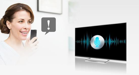 电视盒前景黯淡 客厅播放机该何去何从?