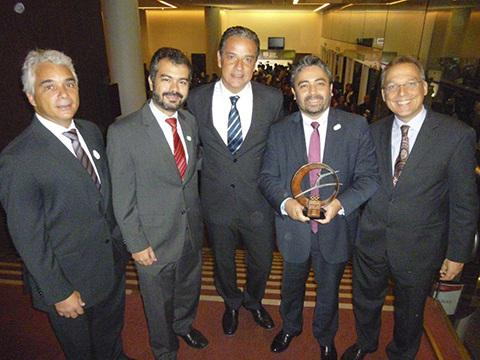 cisco-wins-olympic-committee-award-inline-1