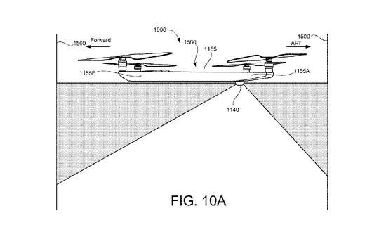 drones quadcopters4