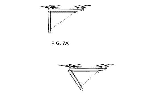 drones quadcopters2